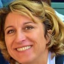Marianne Juret , Diététique à Villefranche Sur Saône, France