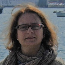 Sandra Baric , Coaching personnel à Morlaix, France