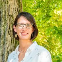 Claire Couthenx , Sophrologie à Bordeaux, France