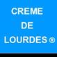 Creme De Lourdes , Psychanalyse à Vic Fezensac, France