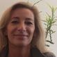 Delphine Latowicki , Hypnose à Asnières Sur Seine, France