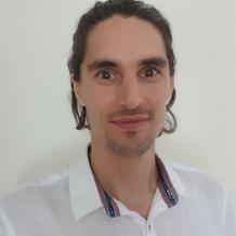 Vincent Gimeno , Psychologie à Draguignan, France