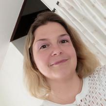 Audrey Dubecq , Sophrologie à Gournay Sur Marne, France