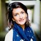Aurélie Mendes, Sophrologie à Paris, France