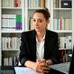 Elodie Bousquière, Psychologie à Marseille, France