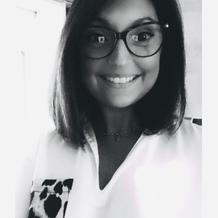 Alexandra Fournier , Sophrologie à Bordeaux, France