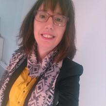 Bernadette Vangrevelynghe , Hypnose à Marzan, France