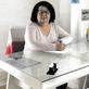 Evelyne Girardeau , Sophrologie à Léognan, France