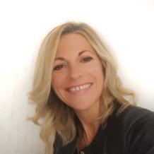 Sandra Urbansky , Thérapie de couple à Andrésy, France