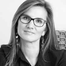 Delphine Pradel , Sophrologie à Luzarches, France