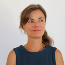 Sophie Loosveldt , Sophrologie à Montpellier, France