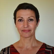 Sylvie Dalouche , Yoga à Toulouse, France