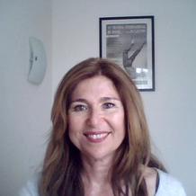 Marie Claude Avaro , Sophrologie à Fréjus, France