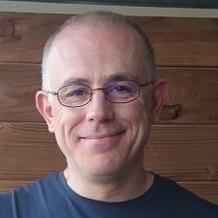 Patrick Combes , Réflexologie à Colomiers, France