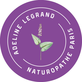 Adeline Legrand , Naturopathie à Paris, France