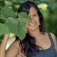 Sabrina Deschamps , Naturopathie à Aix En Provence, France