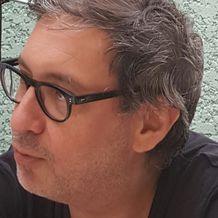 Antoine Benzal , Hypnose à Montreuil, France