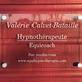 Valérie Calvet Bataille , Hypnose à Parempuyre, France
