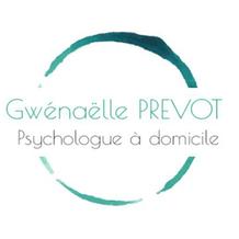 Gwenaelle  Prévot  , Psychologie à La Chapelle D'armentières, France