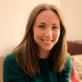 Marie Sophie Dangon , Coaching professionnel à Paris, France