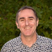 Bruno  Bernard , Coaching personnel à Boussières, France