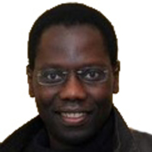 Joseph Philippe Mendy , Coaching professionnel à Saint Germain En Laye, France