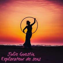 Julie Guestin, Naturopathie à La Rochelle, France