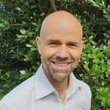 James Ballarin , Coaching personnel à Lyon, France