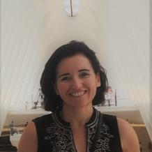 Marita Ostos , Diététique à Paris, France