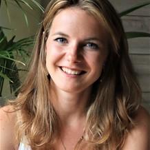 Mélanie Portmann , Sophrologie à Kuttolsheim, France