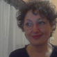 Graziella Gorrel , Sophrologie à Rodez, France