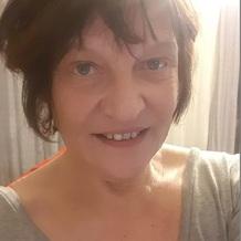 Anne Milant , Coaching professionnel à Limoges, France