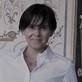 Bry Lynda , Hypnose à Cognac, France