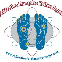 Laurence Burel , Réflexologie à Fréjus, France