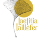 Laetitia Taillefer , Naturopathie à Cahors, France