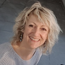 Nathalie Eglene , Hypnose à Anneyron, France