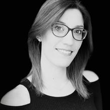 Sarah Baret , Hypnose à Draveil, France