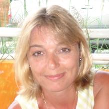 Judith Campy , Sophrologie à Antibes, France