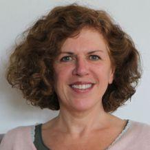 Virginie Debacq , Psychanalyse à Paris, France