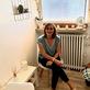 Audrey Gomez , Hypnose à Savigny Sur Orge, France