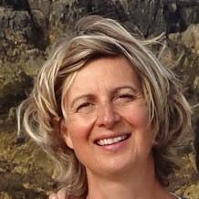 Cabinet Frédérique  Yvon , Sophrologie à Enghien Les Bains, France