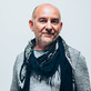 Olivier Girard , Hypnose à Balma, France