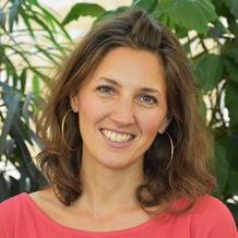 Aurore Chauchat , EMDR à Paris, France