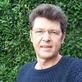 Lionel Désorme , Gestalt à Lyon, France