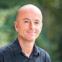 Michel Ruche , Coaching personnel à Billère, France