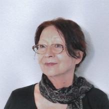 Klara Felter , Psychologie à Paris, France