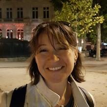 Laetitia Margaill , Sophrologie à Caen, France
