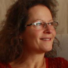 Catherine De Vidts , Naturopathie à Mont Bernanchon, 62350