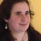 Eglantine Soret Goussiez , Psychopratique à Les Ponts De Cé, France