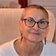 Solange Pellerin , Sophrologie à Châteaubernard, France